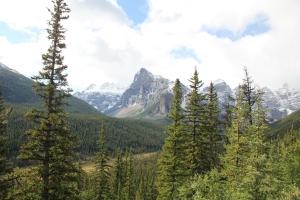 2011 Canada_0334