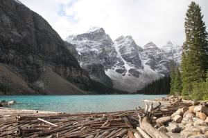 2011 Canada_0340