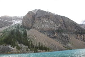2011 Canada_0342