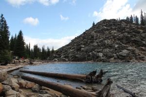 2011 Canada_0343