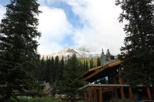 2011 Canada_0344