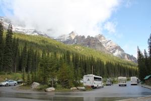 2011 Canada_0345