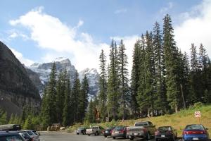2011 Canada_0350