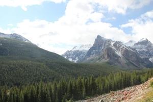 2011 Canada_0354