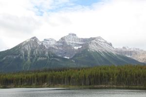 2011 Canada_0357