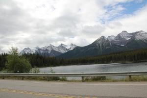 2011 Canada_0358