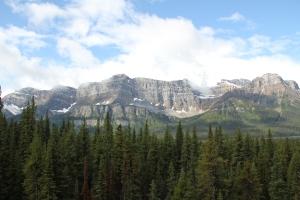 2011 Canada_0360