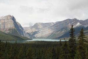 2011 Canada_0361