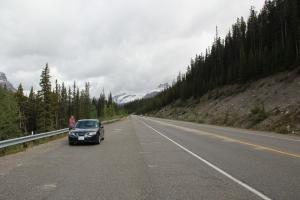 2011 Canada_0363