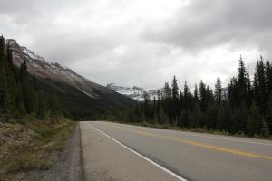 2011 Canada_0368