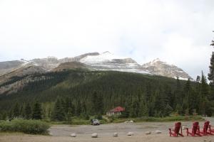 2011 Canada_0374
