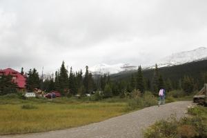 2011 Canada_0380
