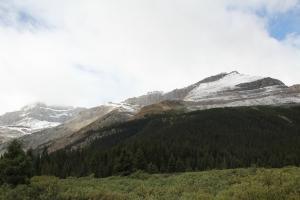 2011 Canada_0387