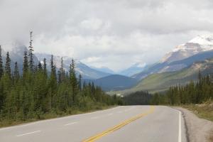 2011 Canada_0388