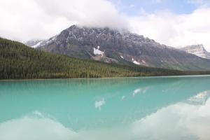 2011 Canada_0393