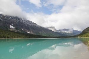 2011 Canada_0394