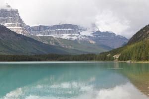 2011 Canada_0396