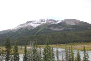 2011 Canada_0399