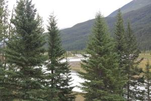 2011 Canada_0400