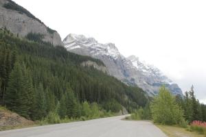 2011 Canada_0401