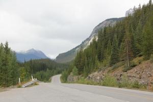 2011 Canada_0402