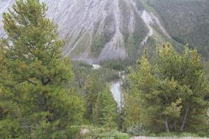 2011 Canada_0404
