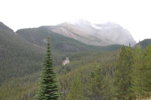 2011 Canada_0405