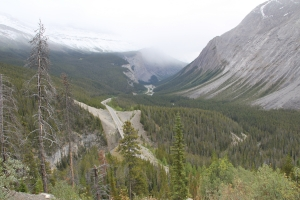 2011 Canada_0408