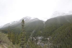 2011 Canada_0411