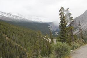 2011 Canada_0412