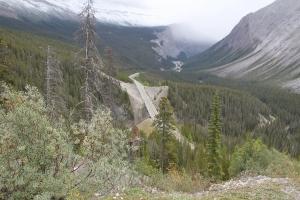 2011 Canada_0415