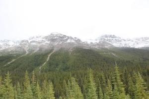 2011 Canada_0418