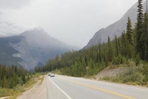 2011 Canada_0419