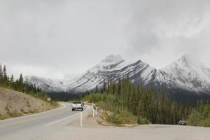 2011 Canada_0420