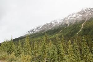 2011 Canada_0422