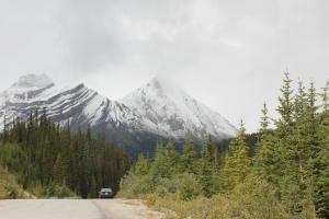 2011 Canada_0423
