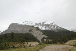 2011 Canada_0424