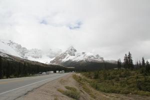 2011 Canada_0428
