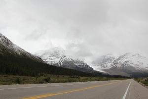 2011 Canada_0431