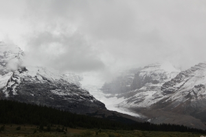 2011 Canada_0432
