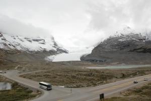 2011 Canada_0435