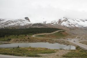 2011 Canada_0437