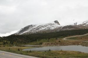 2011 Canada_0438