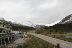 2011 Canada_0439