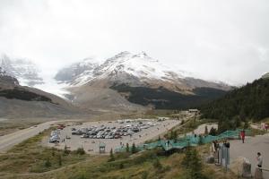 2011 Canada_0440