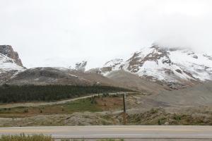 2011 Canada_0445
