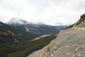 2011 Canada_0452