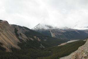 2011 Canada_0453