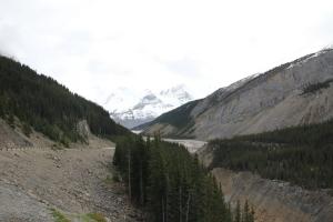 2011 Canada_0456
