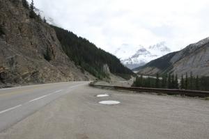 2011 Canada_0457